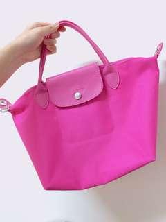 🚚 Longchamp包包