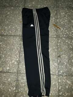 Adidas Firebird Trackpants Ori