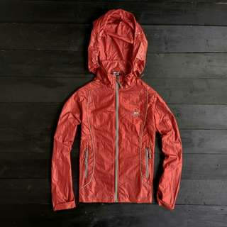 Trespass Running Jacket