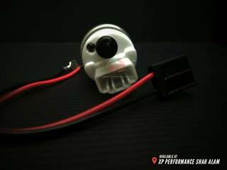 Internal Fuel Pump DW65C 265LPH