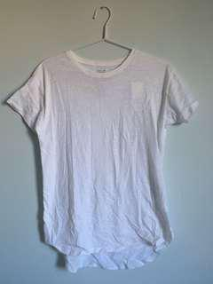 Cotton On Boyfriend Crew Tee