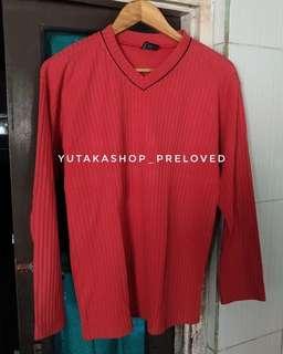 Baju murah Surabaya