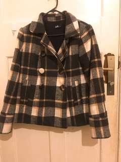 Dotti winter jacket
