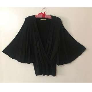 Liberte flowy blouse- baratilyo_ph035