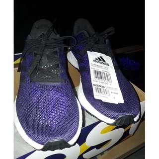 Adidas pure boost 6 1/2 running shoes mens original