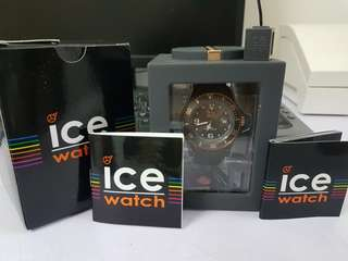 Ice watch original 100%