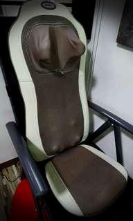 OWELL Massage Cushion