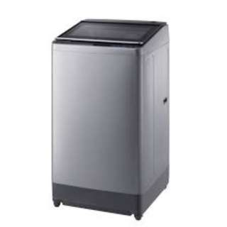 Hitachi Inverter Fully Auto Washing Machine - 13kg (SF-130XAV)