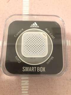 Adidas Smart box