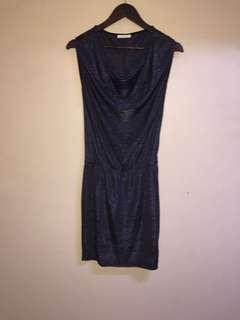 Orig promod dress