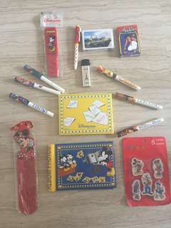 Paris Souvenirs in bundle for sales