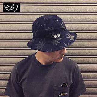 BN Printed Hat