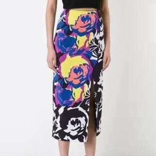 Manning Cartell Skirt