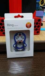 多啦a夢 指環Ring