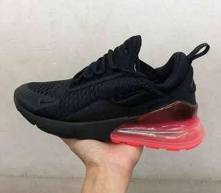 Nike Airmax 270 for Women