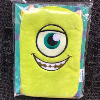 Disney PIXAR Monsters, INC mobile phone case/pouch