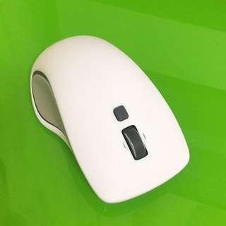 羅技 Logitech M560 藍芽無線滑鼠