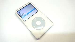 Apple iPod 30GB