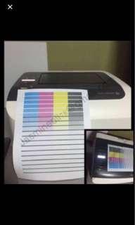 🖨🖨New! High Quality Compatible Fuji Xerox toner cartridge (K,Y,M,C) CP225W, CP116W,CP115W, CM115W, CM225FW printer cartridge @ ONLY $35.00 per color (note: original Fuji Xerox toner cartridge retail price $79.00 per color)