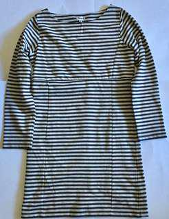 Binny long sleeve dress New without tags