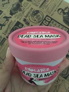 Dead sea musk PINKLABCO