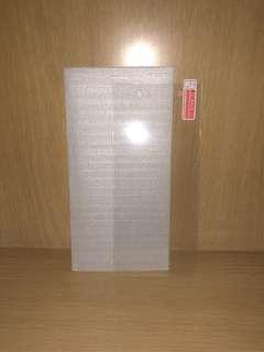 Xa1 plus 保護貼 保護膜 鋼化膜