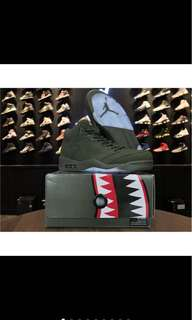 Sale Nike air jordan 5 PRM takeflight