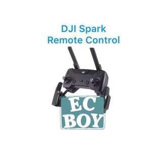 Brand New 全新 DJI大彊 Spark 搖控器 Remote Control #remote #搖控 #dji #Spark #航拍 #無人機  #drone