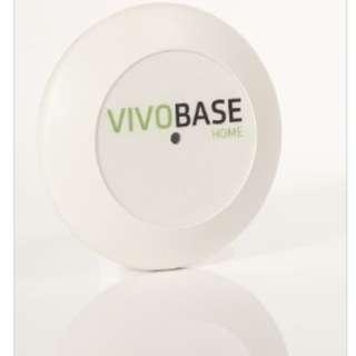 VIVOBASE - HOME