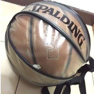 Lebron Basket Ball