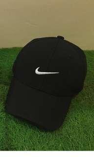 🚚 造型Nike老帽