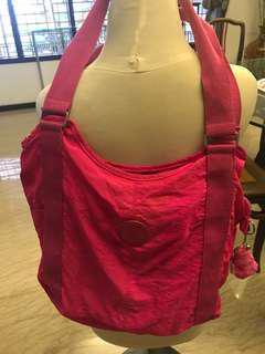 Kipling handbag (inspired)