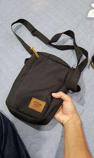 Sling Bag Timberland Original new