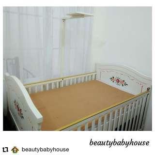 Baby box Babybelle