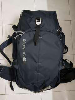 Travel Backpack Kelty Redwing 40W BOUGHT FROM EBAGS USA