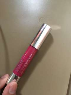 Clinique Chubby Stick Super Strawberry