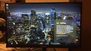 99新 Asus VC239 23吋 顯示器 Monitor