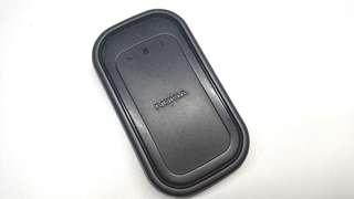 Nokia 藍牙 GPS 接受器