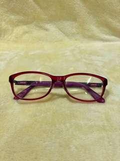 Glasses Levi's