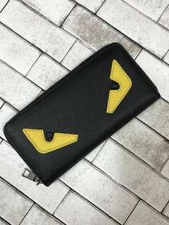 Fend purse grade 3A
