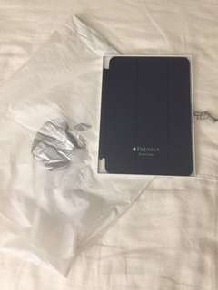 Apple iPad mini 4 Smart Cover - never used!