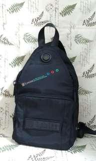 🚚 [全新出清]小容量✩後背包✩側背包