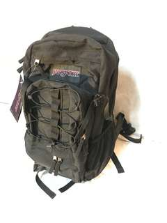 Jansport Hiking bagpack