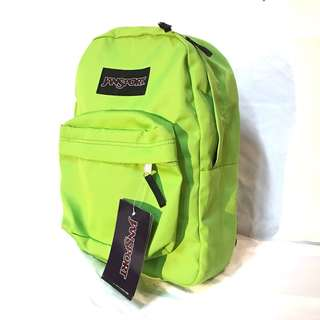 Jansport Brightpack