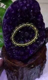 🈹精品烏拉圭高級別原礦紫晶簇🔮