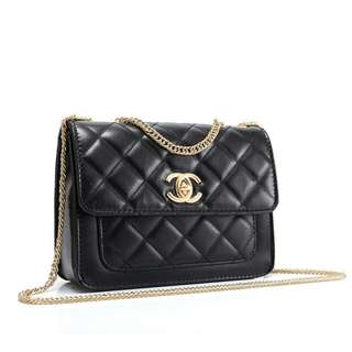 NEW ARRIVALS CHANEL ( FREE POS)