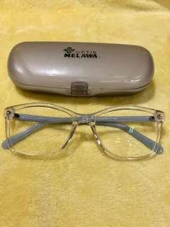Glasses Optik Melawai