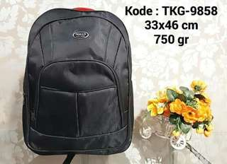 KODE : TKG-9858