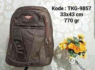 KODE : TKG-9857