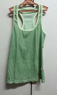 Green Sando